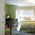 Acadia Suite